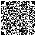 QR code with Norma Lee Inc contacts