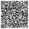 QR code with Sunbelt contacts