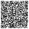 QR code with Able Business Systems contacts