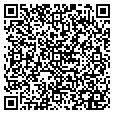 QR code with B N Food Store contacts