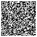 QR code with Mulhollow's Sidewalk Cafe contacts