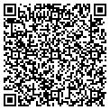 QR code with Gerald E Turber Drywall Contr contacts