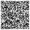 QR code with Schiraldi & Lapinta Insurance contacts