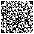 QR code with Mc Call Electric contacts