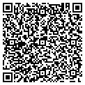 QR code with American Cleaning Home Service contacts