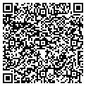 QR code with Lee County Horizon Council contacts