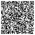 QR code with Cari Creations contacts
