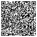 QR code with Special P Underwriter contacts
