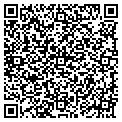 QR code with Marianna Lake Resort Motel contacts