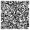 QR code with Joaquin J Novoa DDS contacts