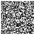 QR code with Todd Prox Consultant contacts