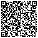 QR code with Judith B Friedland contacts