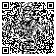 QR code with Sharis contacts
