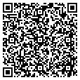 QR code with Quick Awning Corp contacts