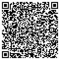 QR code with Mildred Hoit Inc contacts
