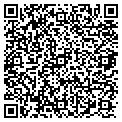 QR code with Mala K Kapadia Sewing contacts