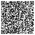 QR code with Arant Citrus Co contacts