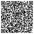 QR code with Kingdom Carpet contacts