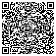 QR code with Cleaning Fairy contacts