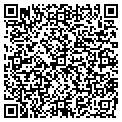 QR code with D'Liteful Bakery contacts