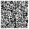 QR code with Stetler Marine Surveys contacts