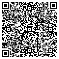 QR code with Barefoot Studio contacts
