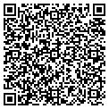 QR code with I M A Electronics Inc contacts