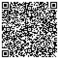 QR code with Dolphin & Snorkel Trips contacts