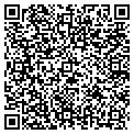 QR code with Jahrsdoerfer John contacts