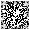 QR code with Warehouse Billiards contacts