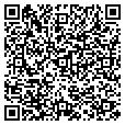 QR code with Schow Man Inc contacts