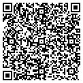 QR code with Gator Leasing Inc contacts