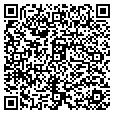 QR code with Hair Magic contacts