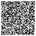 QR code with Bay Harbor Counseling Service contacts
