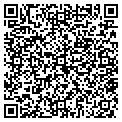 QR code with Tank Systems Inc contacts