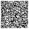 QR code with Tarragon South Dev Corp contacts