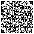 QR code with Sandhill contacts