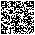QR code with Polish Up contacts