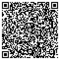 QR code with Vantage Equipment Company contacts