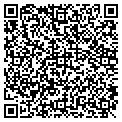 QR code with John G Riley Elementary contacts