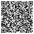 QR code with Keith Campbell contacts