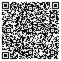QR code with Polk County Public Safety Adm contacts