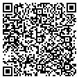 QR code with Chef Caldwell's contacts