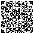 QR code with Shadracks contacts