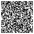 QR code with J Car Inc contacts