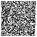 QR code with Jeffrey Sachs Design Inc contacts
