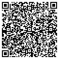 QR code with Omega Data Forms contacts