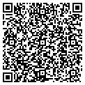 QR code with Chamber Lounge contacts