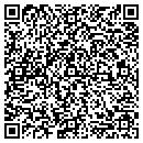 QR code with Precision Engraving & Marking contacts