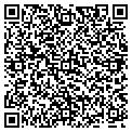 QR code with Area Paving and Excavating Inc contacts